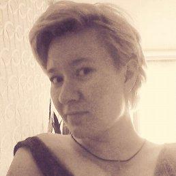 Маргарита, 28 лет, Россошь