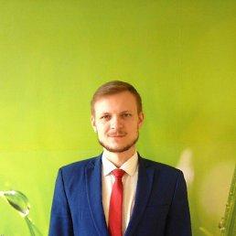 Алексей, 26 лет, Брянск