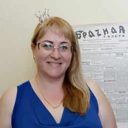 Лариса, 39 лет, Коломна-1