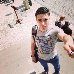 Андрей, 27 лет, Полтава