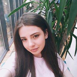 полина, 26 лет, Томск