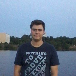 Александр, 29 лет, Ногинск