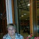 Фото Ирина, Санкт-Петербург, 58 лет - добавлено 19 июля 2018