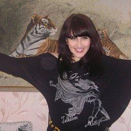 Ольга, 30 лет, Волжский