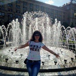 Анжела, 47 лет, Червоноград