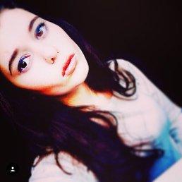 Sofia, 24 года, Магадан
