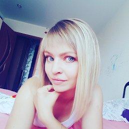 Юля, 29 лет, Раменское