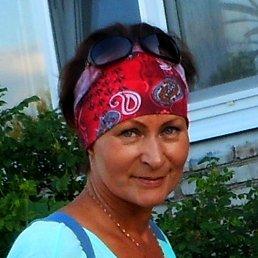 СВЕТЛАНА, 56 лет, Вязьма