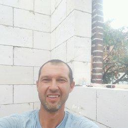 Алексей, 46 лет, Батайск