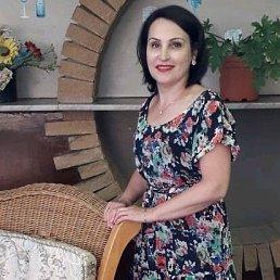 Светлана, 56 лет, Сальск