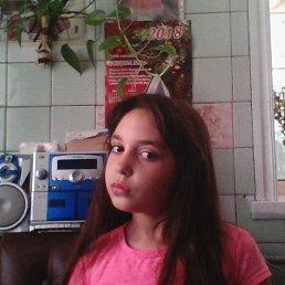 Аватария, 19 лет, Чигирин