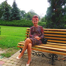 Лиля, 64 года, Великая Багачка