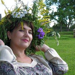 Елизавета, 40 лет, Сосновый Бор