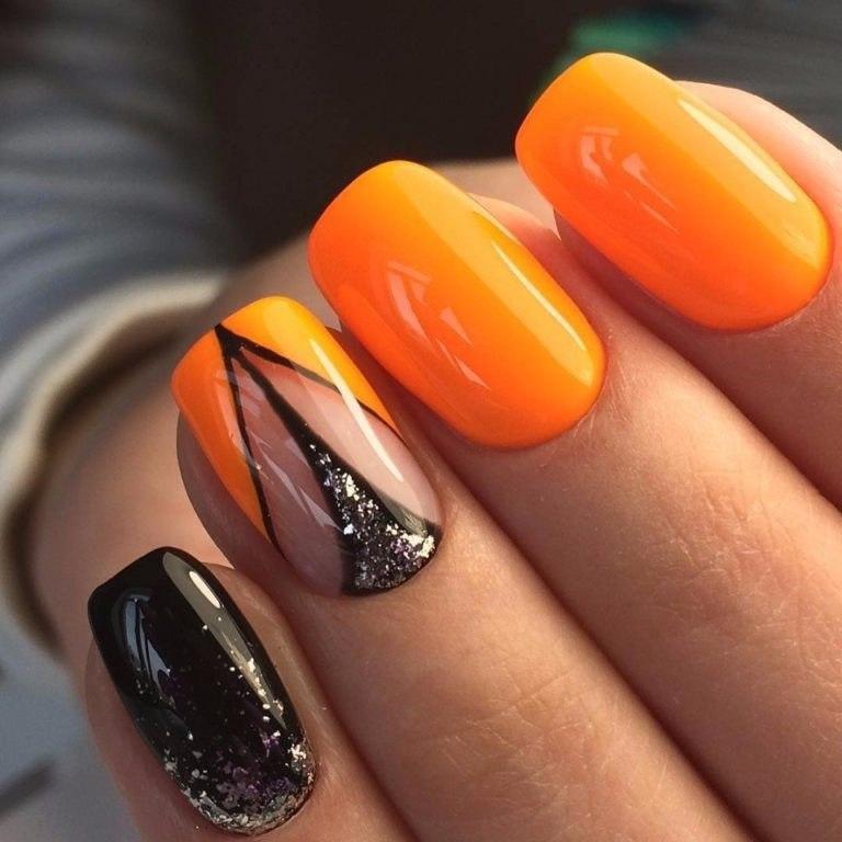 бесплатные картинки яркий дизайн ногтей этот