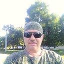 Фото Геннадий, Пенза, 56 лет - добавлено 31 июля 2018