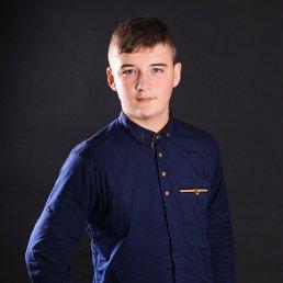 Дима, 17 лет, Овруч