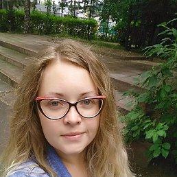 Аня, 24 года, Ханты-Мансийск