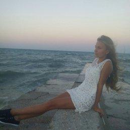 Лисонька, 17 лет, Изюм