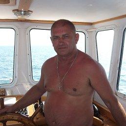 Алексей, Добринка