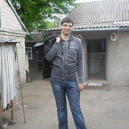 Сергей, 31 год, Курахово