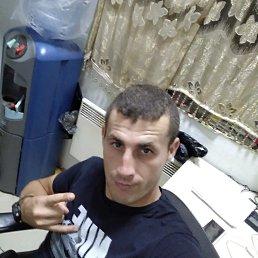 Максим, 28 лет, Земетчино