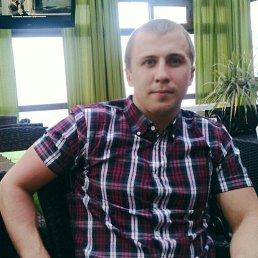 Валерий, 25 лет, Белинский
