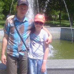 Dmetre, 25 лет, Торез
