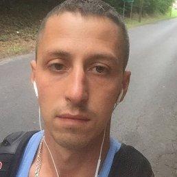Олег, 32 года, Красилов