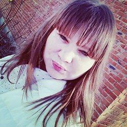 Анастасия, 20 лет, Можга