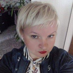 ЛИДА, 44 года, Новосибирск