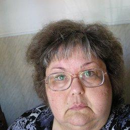 алиса, 53 года, Краснодар