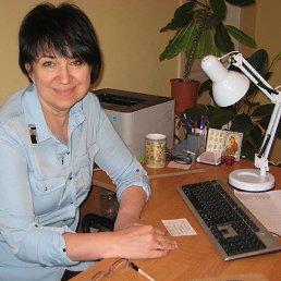 Светлана, 55 лет, Киев