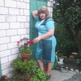 Светлана, 45 лет, Свердловск