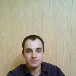 Дима, 29 лет, Урюпинск