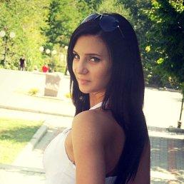 Таня, 30 лет, Энергодар