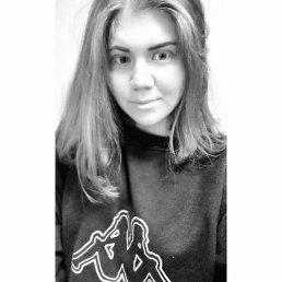 Лера, 20 лет, Нытва