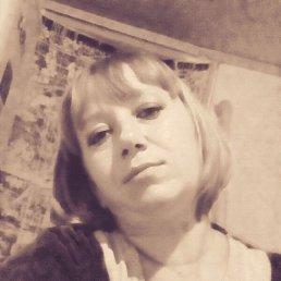 Фото Ольга, Ставрополь, 33 года - добавлено 29 июля 2018
