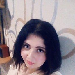 Дарья, 24 года, Томск