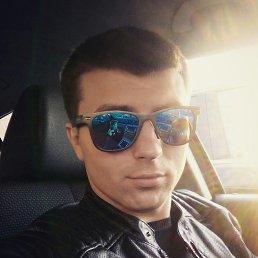 Сергей, 29 лет, Хабаровск