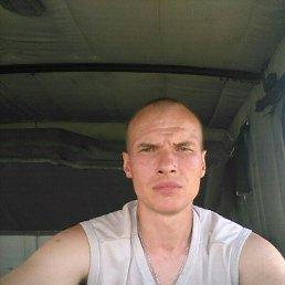 Александр, Каменка, 41 год