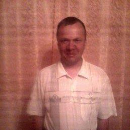 Александр, 44 года, Варениковская