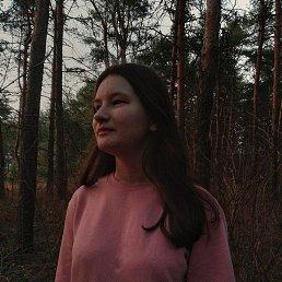 Ангелина, 20 лет, Нижний Новгород