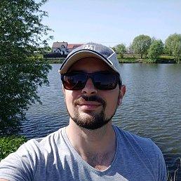 Руслан, 31 год, Васильков