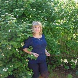 Лилия, 47 лет, Измаил