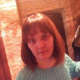 Маргарита, 33 года, Рязань