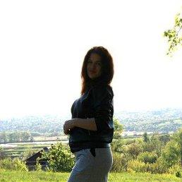 Диана, 20 лет, Ханты-Мансийск