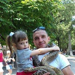 Олег, 29 лет, Зерноград