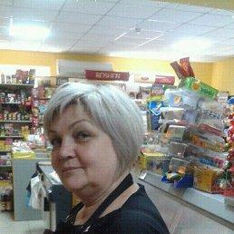 Світлана, Горохов, 54 года