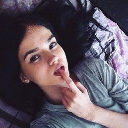 Аня, 21 год, Киев