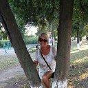 Фото Tanya Lazareva, Берегомет, 66 лет - добавлено 16 июня 2018